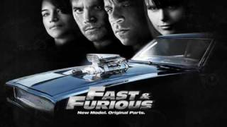 Nonton Fast and Furious NFSMW Biggest Collection Part2/3 Film Subtitle Indonesia Streaming Movie Download