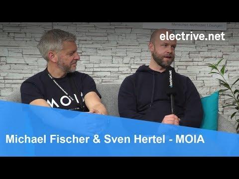 VW-MOIA - Tests vor realem Einsatz beendet