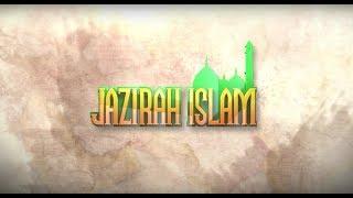 Video Jazirah Islam, Muslim Tangguh Negeri Portugis, On Air, Jumat 1 Juli 2016 MP3, 3GP, MP4, WEBM, AVI, FLV Februari 2019