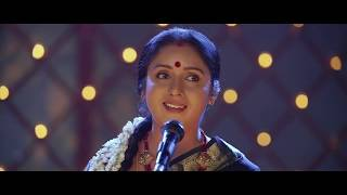 Video Saathiya Ye Tune Kya Kiya - 2 States MP3, 3GP, MP4, WEBM, AVI, FLV Juli 2018