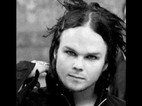 Tekst piosenki The Rasmus - Night after night (Out Of Shadows) po polsku