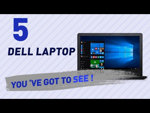, title : 'Everyday Laptops, Starring: Dell... // The New Dell Range'