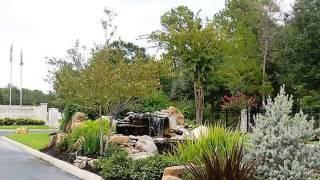 Homes for Sale - 8564 AUSTIN WALLER TX 77484 - Wanda Barlow