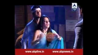 Milan and Ranveer come face to face, Ishani finds out the truth