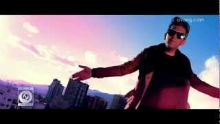 Emad Talebzadeh - Man Asheghet Shodam OFFICIAL VIDEO HD