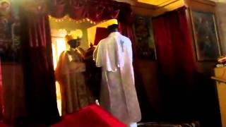 Debre Selam Medhane Alem Ye Ethiopian Orthodox Church MN Ethiopian Orthodox Tewahedo Kidase