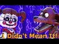Download Video Baby Foxy Bad Impression [FNAF SFM] Animation