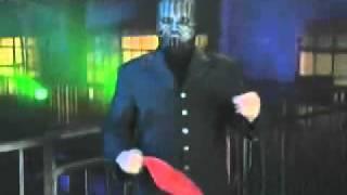 Video Ảo Thuật Hướng dẫn   Đổi màu khăn choiblog tk   Clip Ảo Thuật Hướng dẫn   Đổi màu khăn choiblog tk   Video Zing