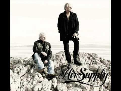Tekst piosenki Air Supply - Faith In Love po polsku