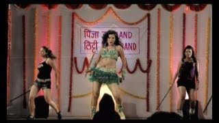 Aail Jamana Modren (Full Bhojpuri Hot Item Dance Video)Feat.Hot&Sexy Seema Singh