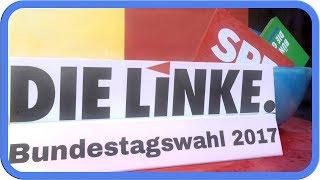 die linke erklã¤rt  bundestagswahl 2017