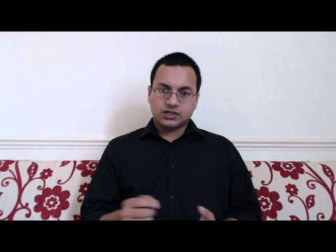 IELTS Speaking Test Samples Band 8 : 8.5 scorer SYED's Experience