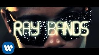 Thumbnail for B.o.B — Ray Bands (Official Video)