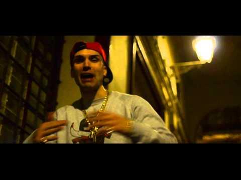Jerenomuere & C. Terrible – «Inoportunos» [Videoclip]