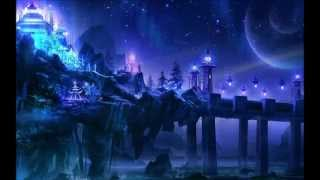 Stephen Bishop - When You Wish Upon A Star [HD]