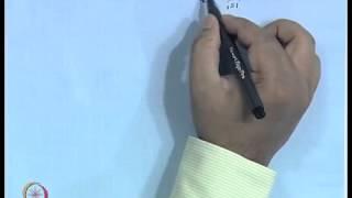 Mod-20 Lec-20 Electro Osmosis