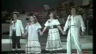 Nilüfer Turkey  City new picture : Eurovision 1978 Turkey: Nilüfer & Nazar - Sevince