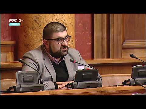 Dr. Fehratović: Što više investirati u naučne projekte mladih istraživača