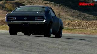 Nonton Driving the 1971 Ford Maverick From Fast Five | Edmunds.com Film Subtitle Indonesia Streaming Movie Download