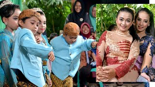 Video Lucu,  imut, pinter joget... Siip deeekk... Juragan empang.. MP3, 3GP, MP4, WEBM, AVI, FLV Januari 2019