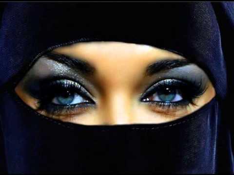Derbake-Arabe Flamenco