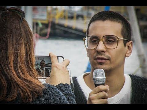 progetto Brain Gain intervista a Andrea Fogliataprogetto Brain Gain intervista a Andrea Fogliata<media:title />