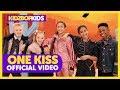 One Kiss (Official Video) [KIDZ BOP 2019]