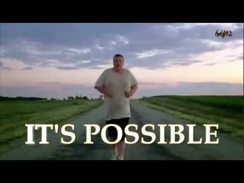 """MOTIVATION – """"It's Possible"""" Best Inspirational Video Ever"""