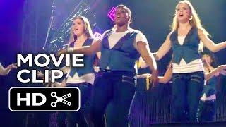 Pitch Perfect 2 Movie CLIP - World Championship (2015) - Rebel Wilson, Anna Kendrick Movie HD