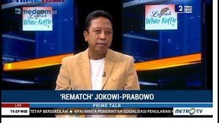 Video Rommy : Tema Debat II Pilpres Andalan Jokowi MP3, 3GP, MP4, WEBM, AVI, FLV Februari 2019