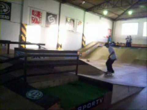 Elder  Wellington  Imagens  Antigas  Drop Dead  Skatepark