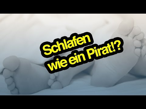 Halbhochbett Pirat | Ratgeberportal rund um Halbhochbetten