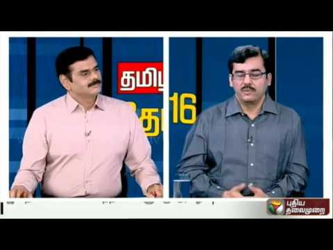 TN-election-commissioner-sends-notices-to-AIADMK-and-DMK-on-freebies
