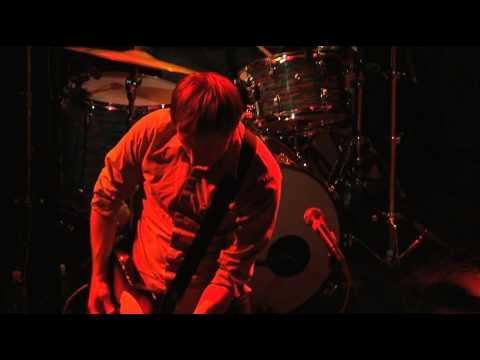 Tekst piosenki Constantines - Little Instruments po polsku