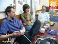 Ананьева, Лока, Диг и Санка о курении