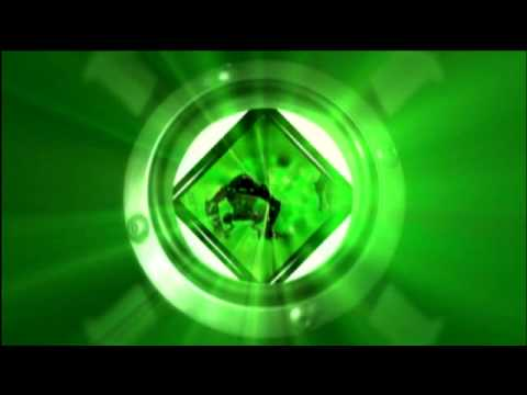 Ben 10: Race Against Time trailer