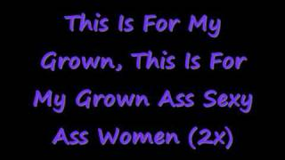 Video Chris Brown Feat Tyga- Like a Virgin Again LYRICS (Fan Of A Fan) MP3, 3GP, MP4, WEBM, AVI, FLV Oktober 2018