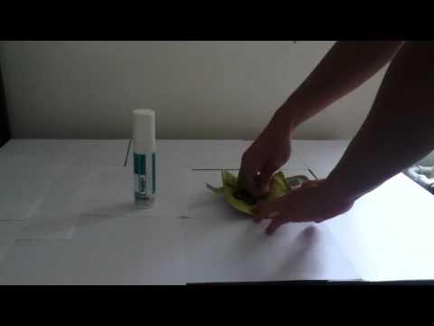 comment soigner une ampoule a la main
