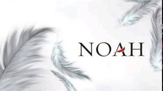 ariel 'noah' - Iris(cover)