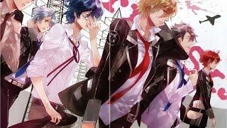 Top Best 7 Reverse Harem Anime of 2014 Part 1 [HD]