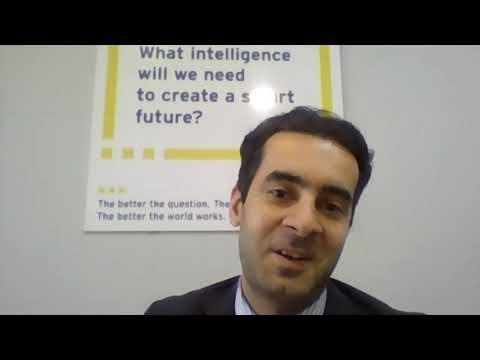 Մաս 8. Հարցեր Անկախ ադմինիստրատոր EY ընկերությանը, ԱՃԹՆ-ի 2-րդ զեկույցի ներկայացման առցանց համաժողով