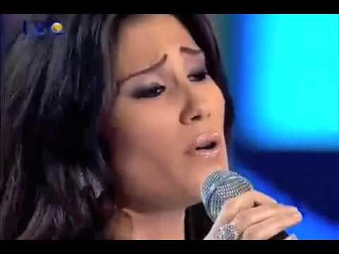 Keef - Tahra Hmamich (Star Academy 7 Lebanon Prime 13) كيف - طاهرة حماميش
