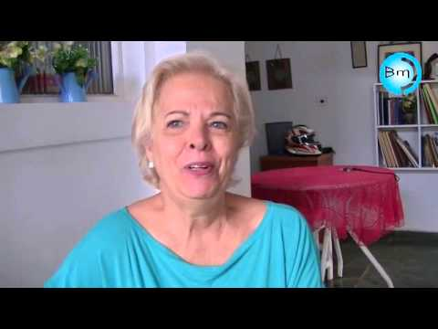 Dia 8 de março Dia Internacional da Mulher - Esmarlei de Carvalho. H. Melfi