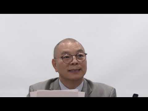 마태복음영해설교4장3-4