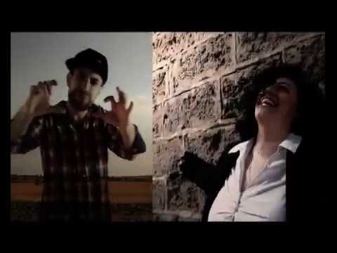 Ama la Puglia - Daniela Desideri feat WacKo