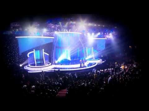 Premios De La Radio 2013, 14 de Noviembre - Thumbnail