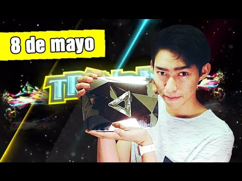 TRENDING 8 MAYO -  FERNANFLOO BORRA SUS VIDEOS, MACRON PRESIDENTE, CHÁVEZ JR HUMILLADO Y MÁS
