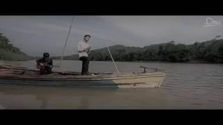 Video Dion Agungs - Bengawan Solo ( Cover ) MP3, 3GP, MP4, WEBM, AVI, FLV Juli 2018