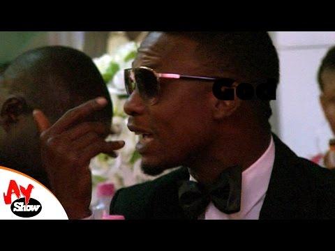 AY Live Port Harcourt - Helen Paul Picks on I Go Dye