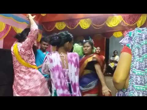 Video Amar Boner Biyer party Dance download in MP3, 3GP, MP4, WEBM, AVI, FLV January 2017
